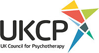 FAQ. new ukcp logo